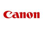 Järjestelmäkamera Canon - merkkihuolto Tampere