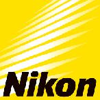 Järjestelmäkamera Nikon - merkkihuolto Tampere