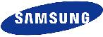 Järjestelmäkamera Samsung - merkkihuolto Tampere