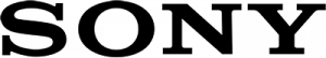 Järjestelmäkamera Sony - merkkihuolto Tampere